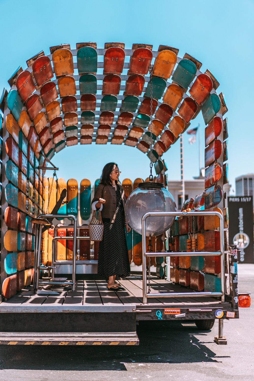 Exploratorium-2.jpg