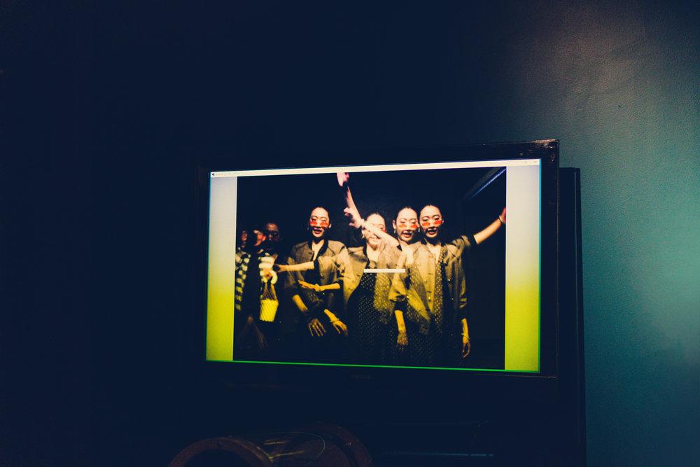 Exploratorium-7.jpg