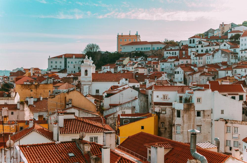 Lisbon-1025149.jpg