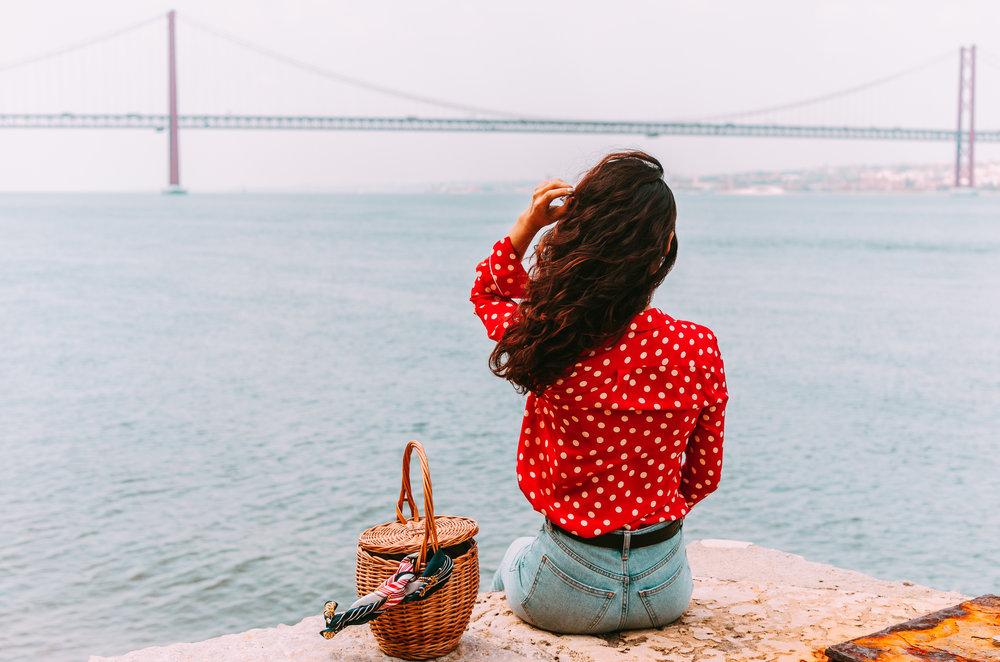 Lisbon-1025927.jpg