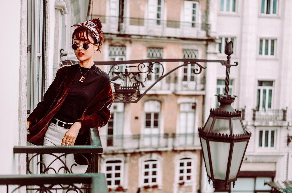 Lisbon-1025552.jpg