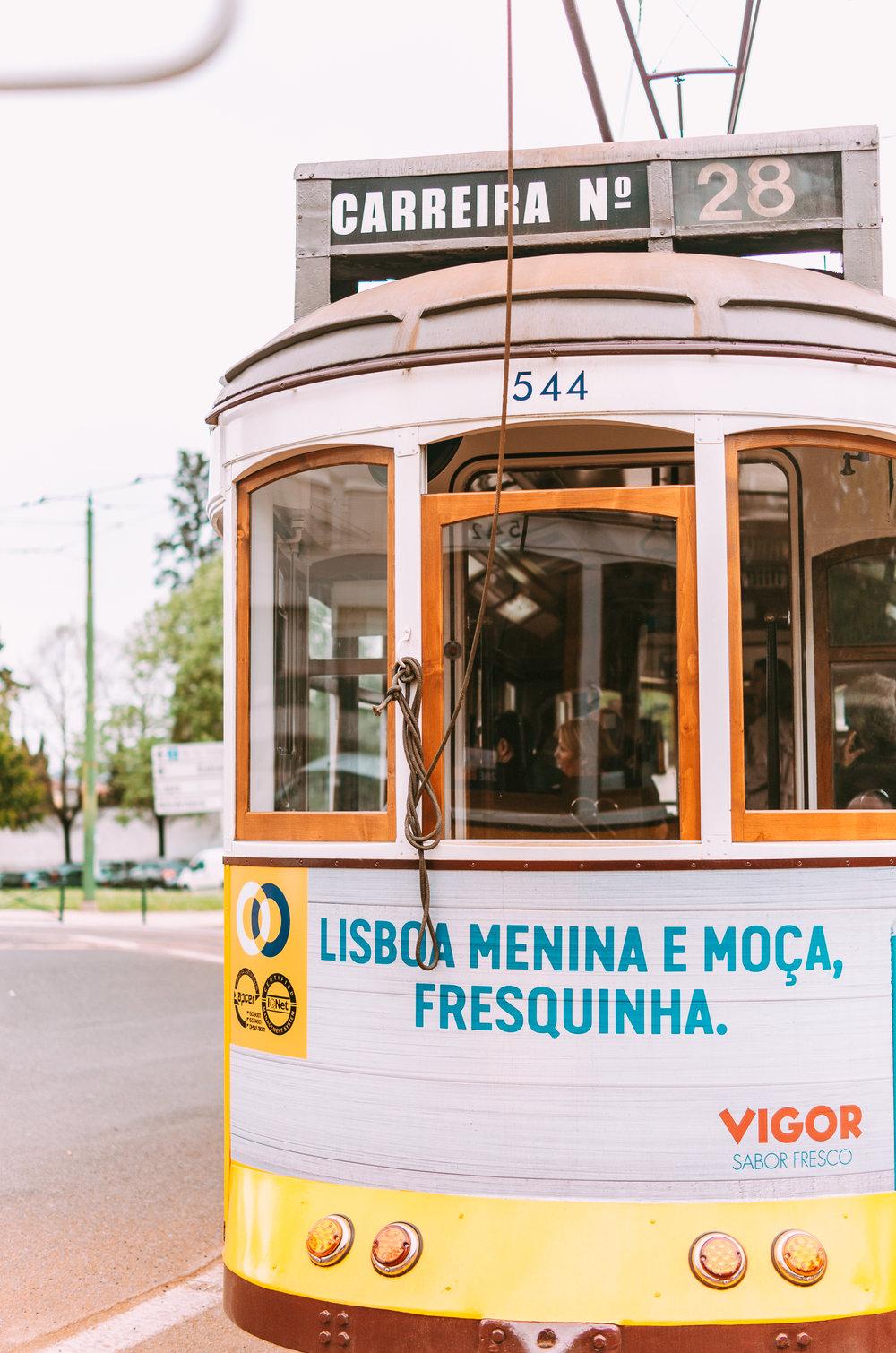 Portugal-1025205.jpg