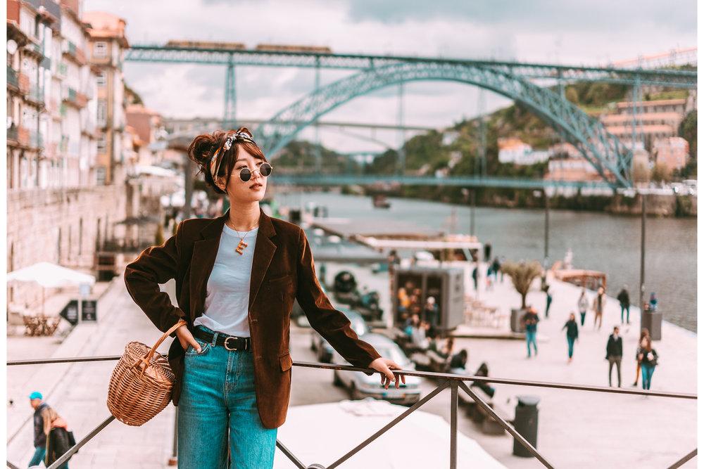 Porto-1000021.jpg