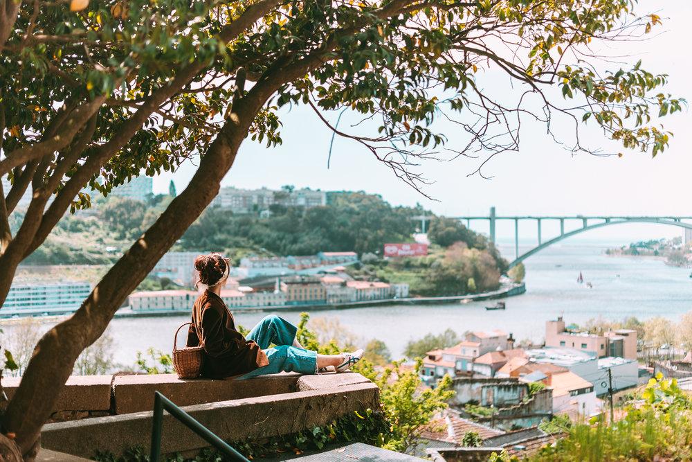 Porto-1000172.jpg