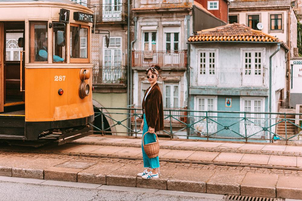 Porto-1000032.jpg