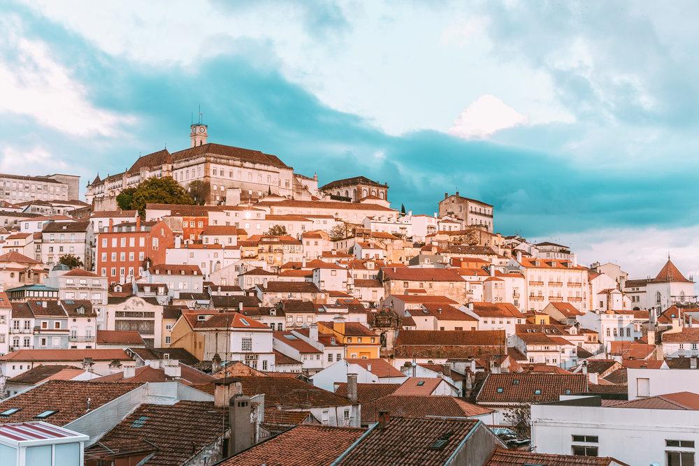 Coimbra-1.jpg