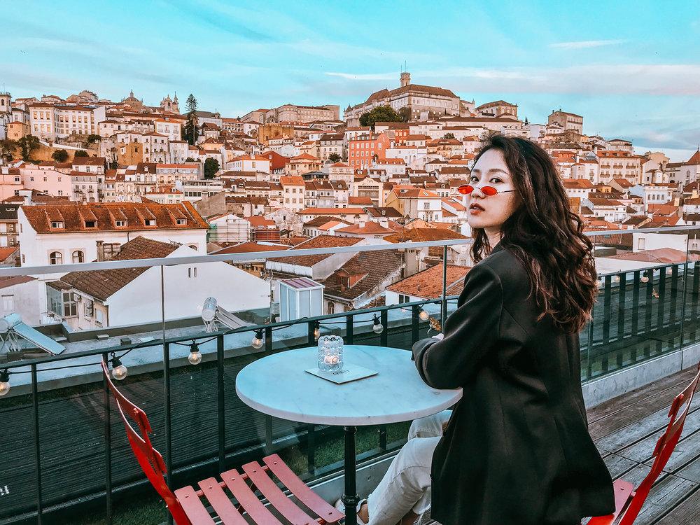 Portugal-5.jpg