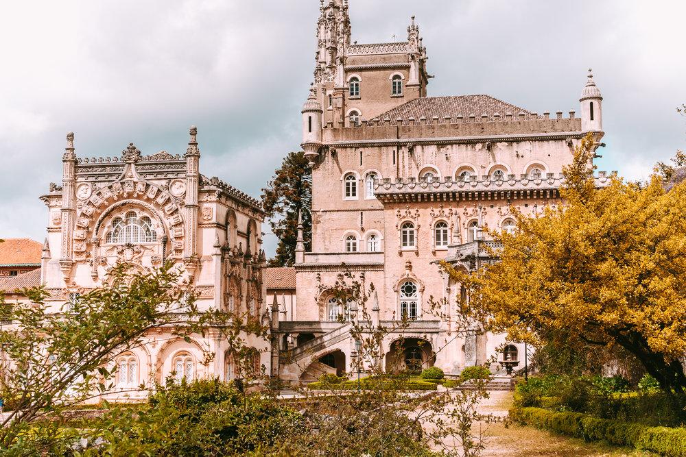 Bussaco Palace-1000707.jpg