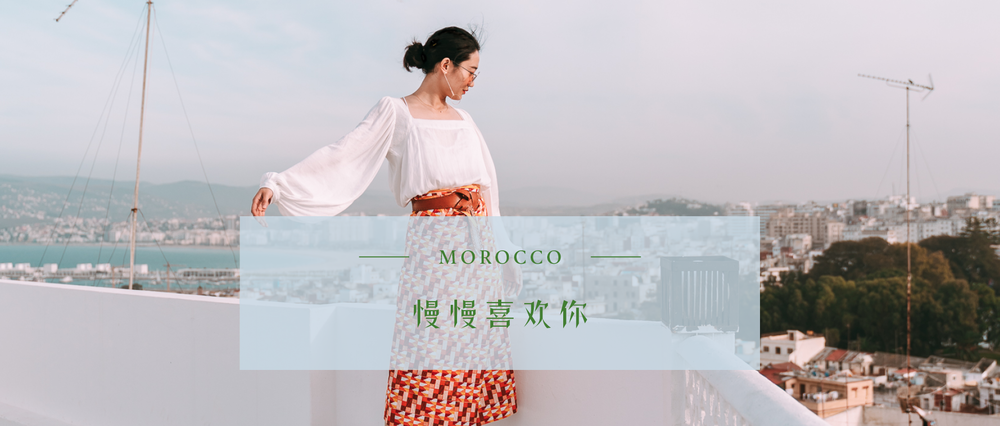 WeChat Cover Image No Logo 001.png