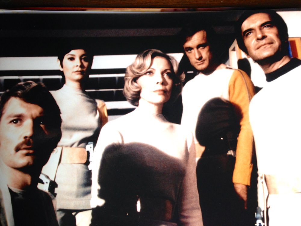 space1999_03.png