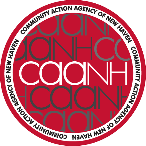 COMMUNITY ACTION AGENCY OF NEW HAVEN