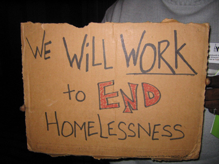 work-to-end-homelessness.jpg