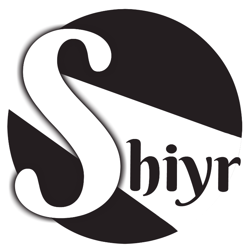 Shiyr Productions