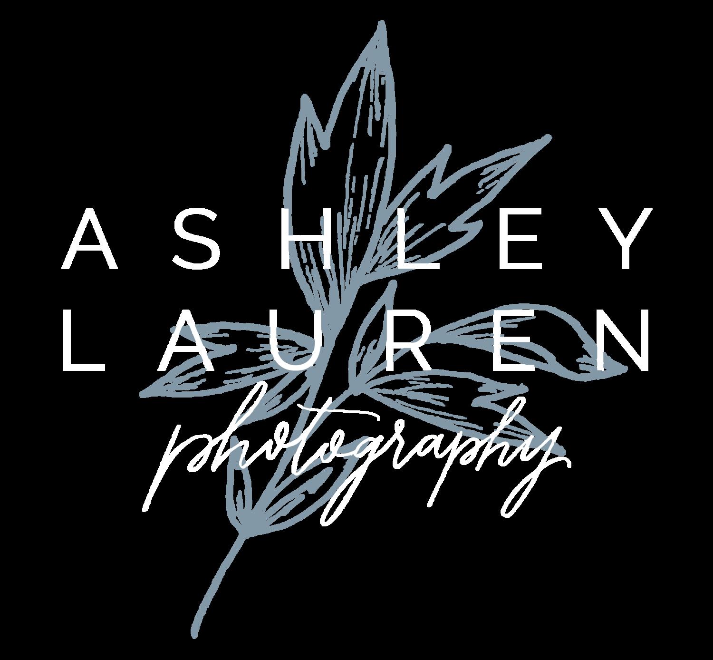 Baby Boy Blog Ashley Lauren Photography