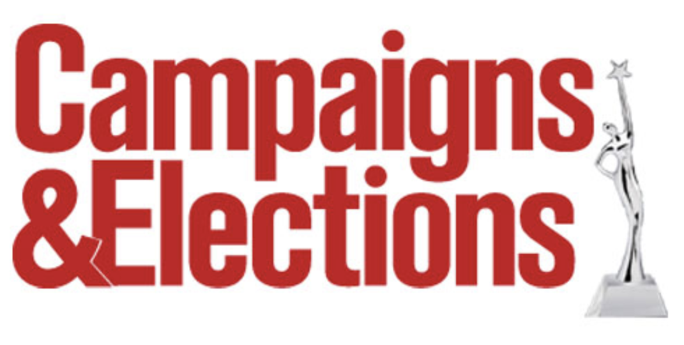 Campaigns and Elections Image.png