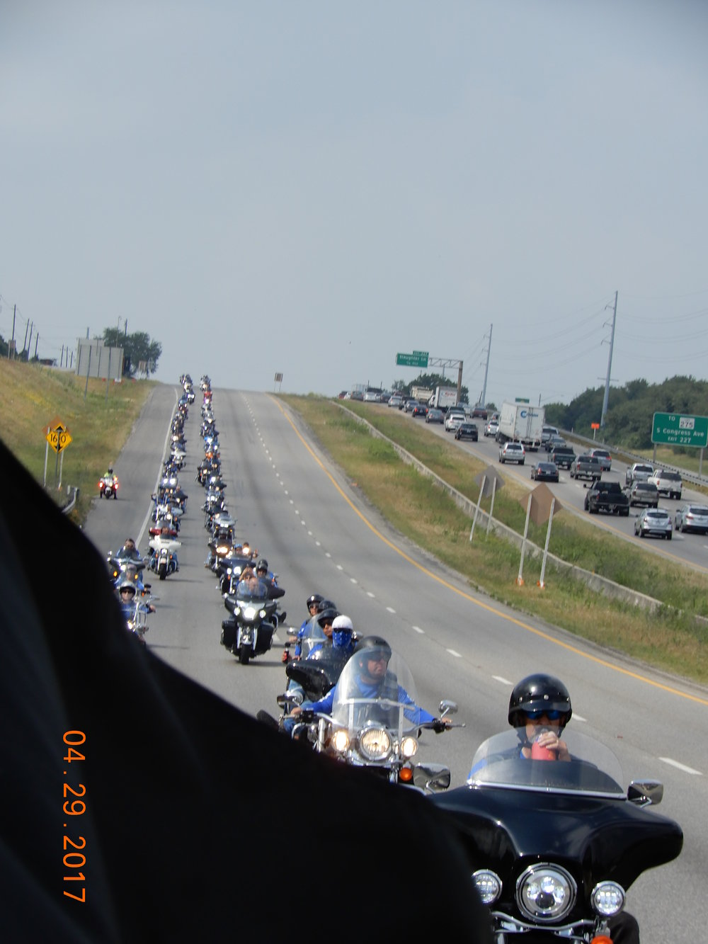 2017 Ride for the Fallen 123.JPG