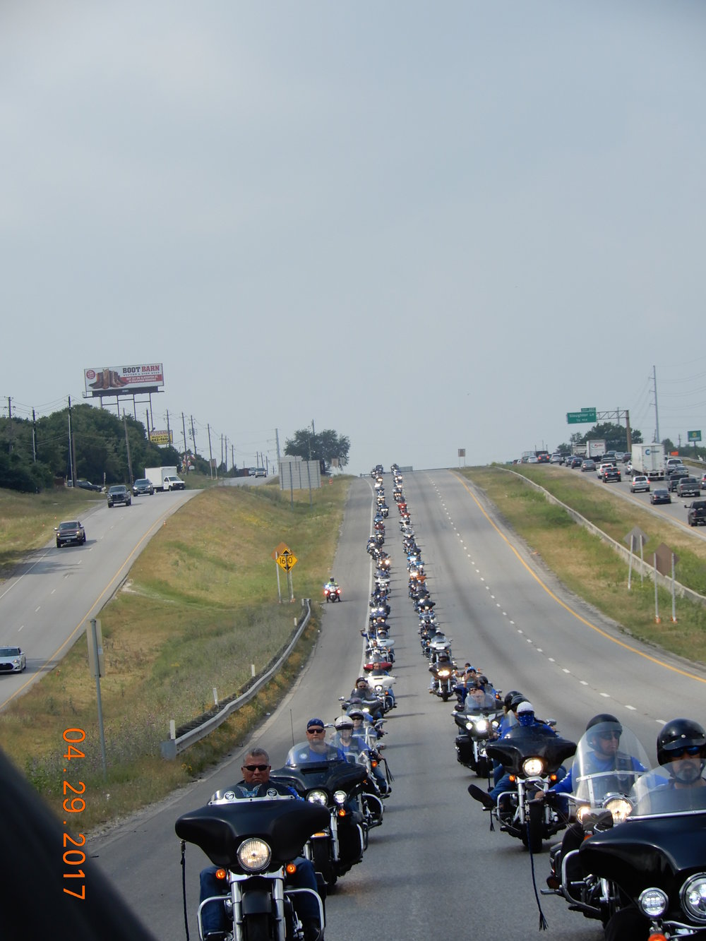 2017 Ride for the Fallen 124.JPG