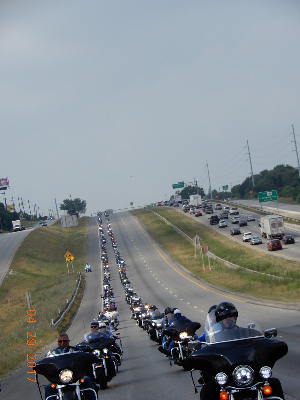2017 Ride for the Fallen 125.JPG