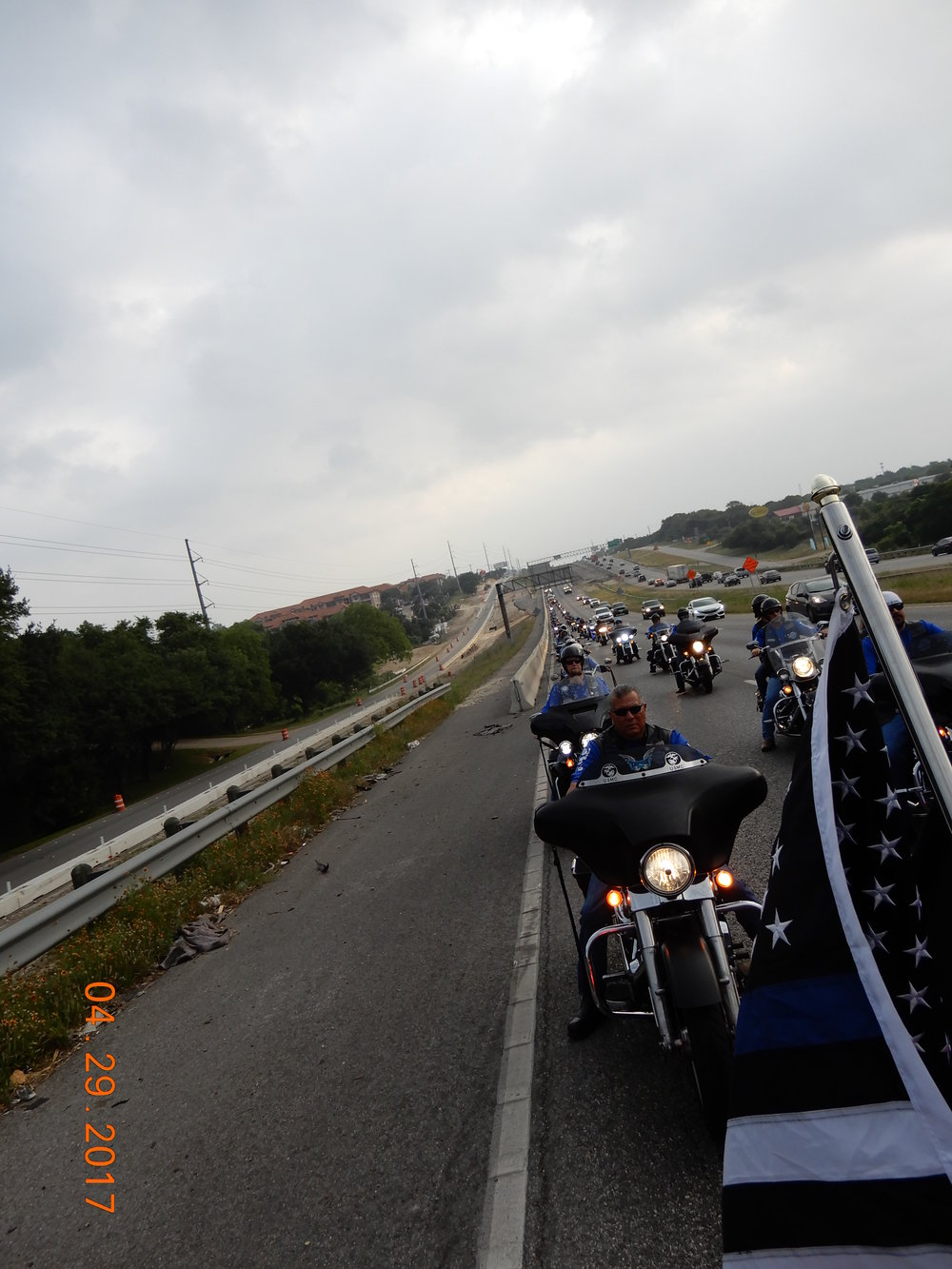 2017 Ride for the Fallen 076.JPG
