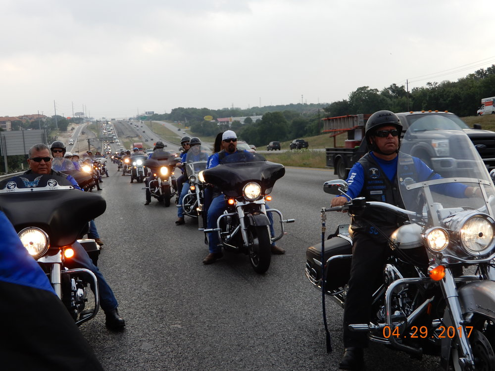 2017 Ride for the Fallen 078.JPG
