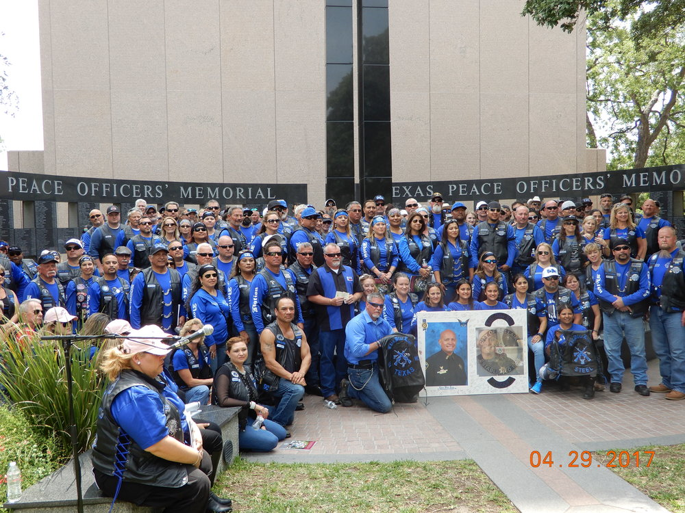 2017 Ride for the Fallen 163.JPG