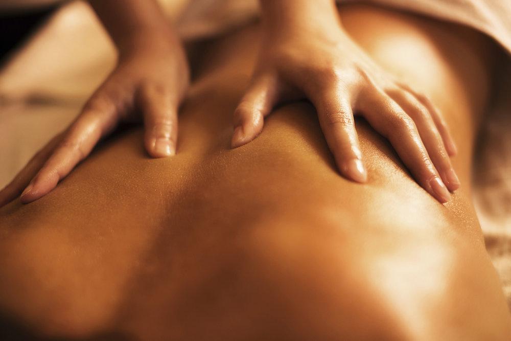 1427906401_massage6.jpg