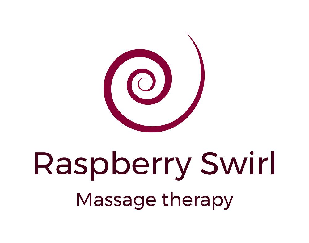 Raspberry Swirl-logo massage therapy resized copy.png