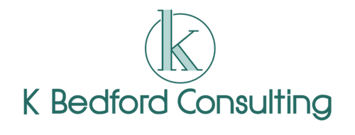 KBedford Consulting