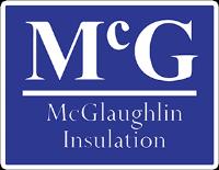 mcgloughlin_sprayfoam.png