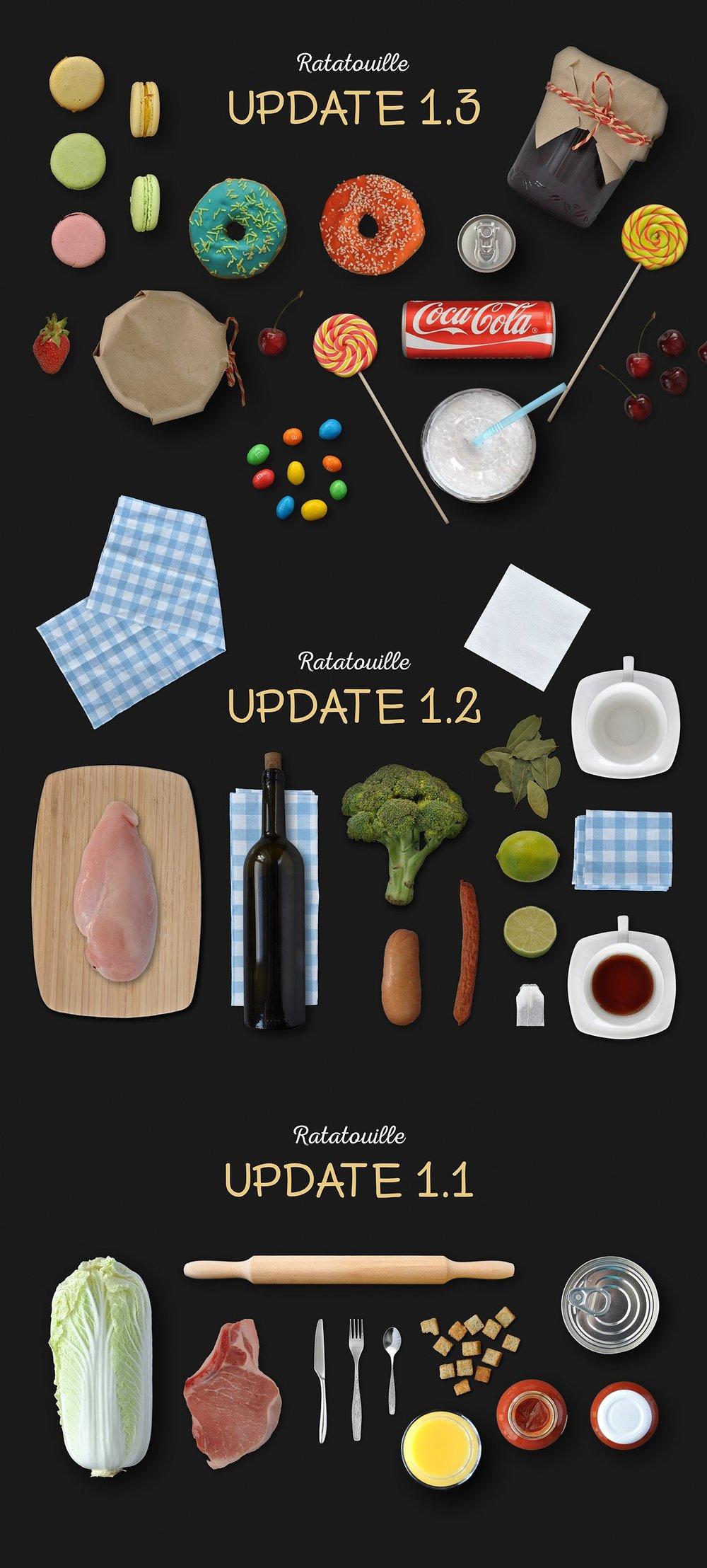 update-1.3-.jpg