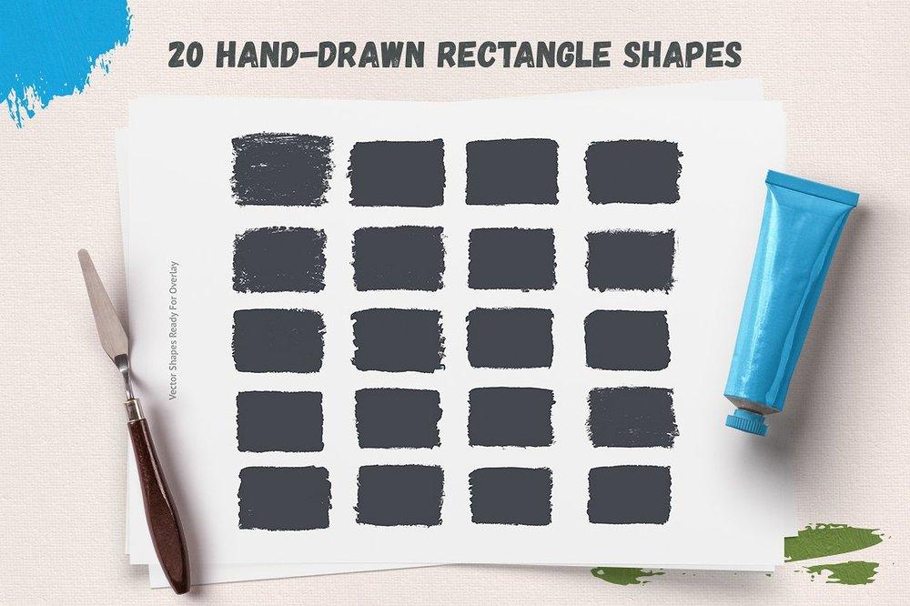 4-shapes-1-.jpg