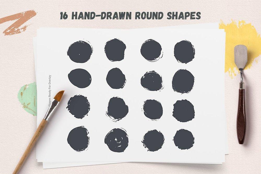 5-shapes-2-.jpg