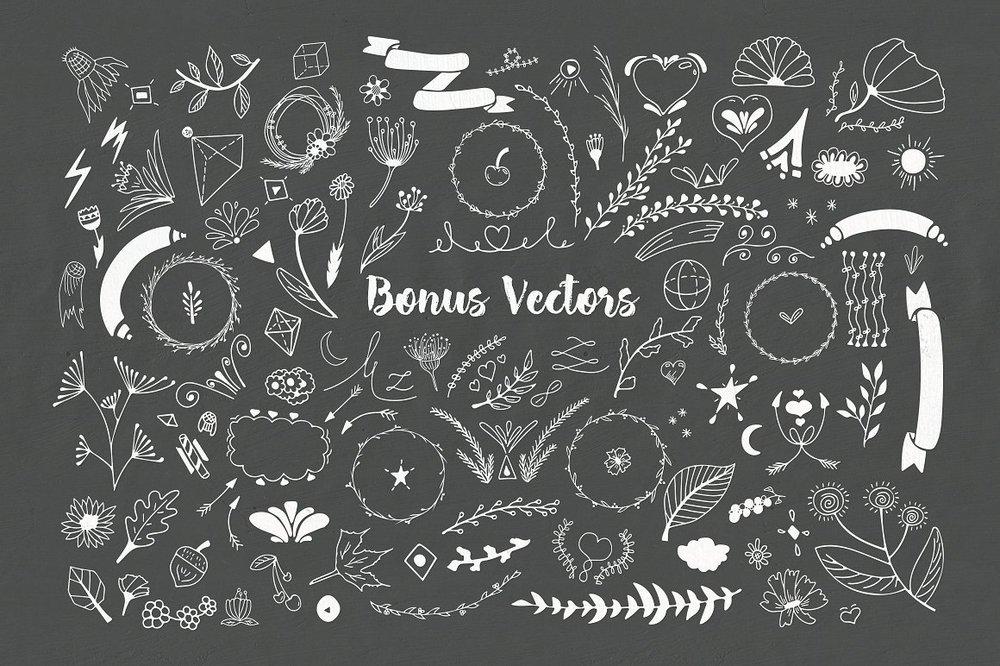 10-bonus-vectors-.jpg