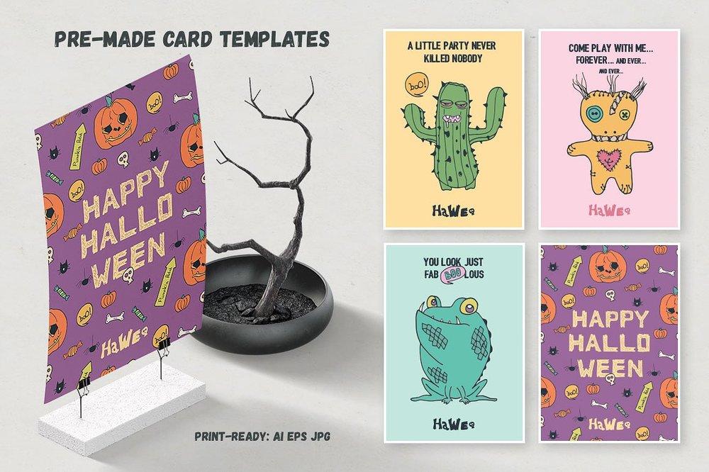 05.-cards-.jpg