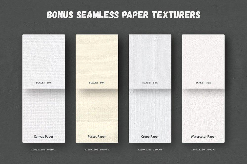 textures-.jpg
