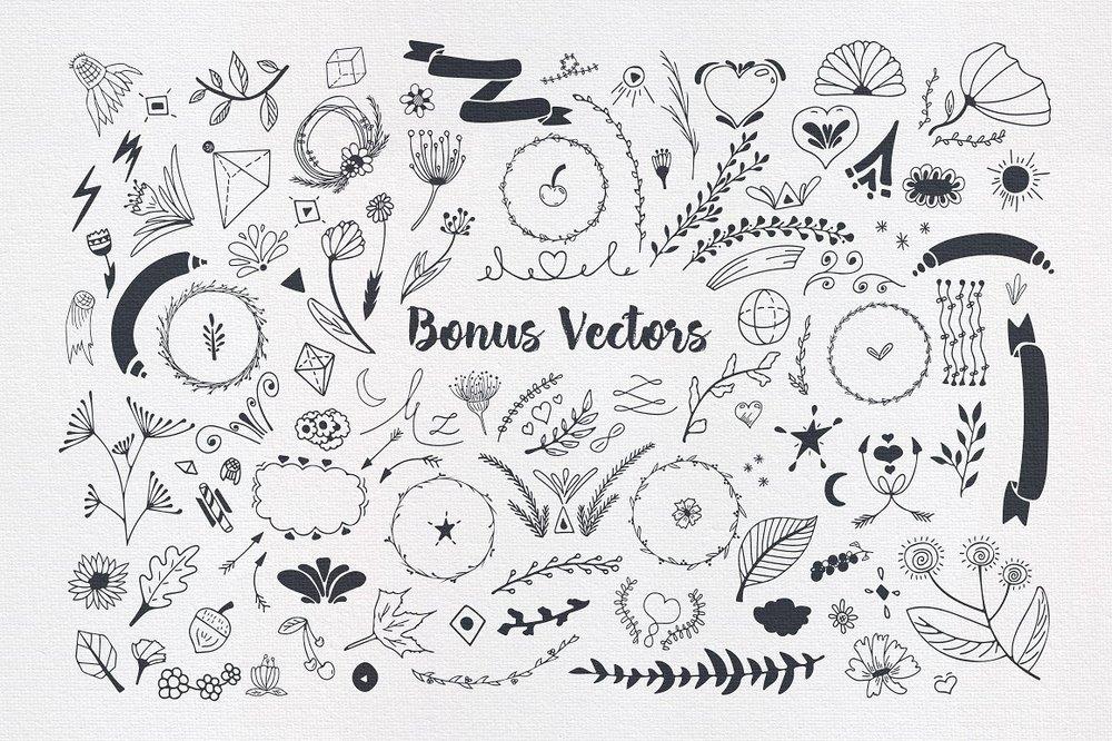 bonus-vectors-.jpg