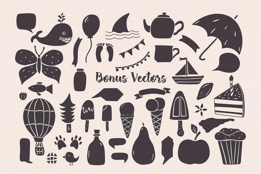 bonus-vectors-2-.jpg