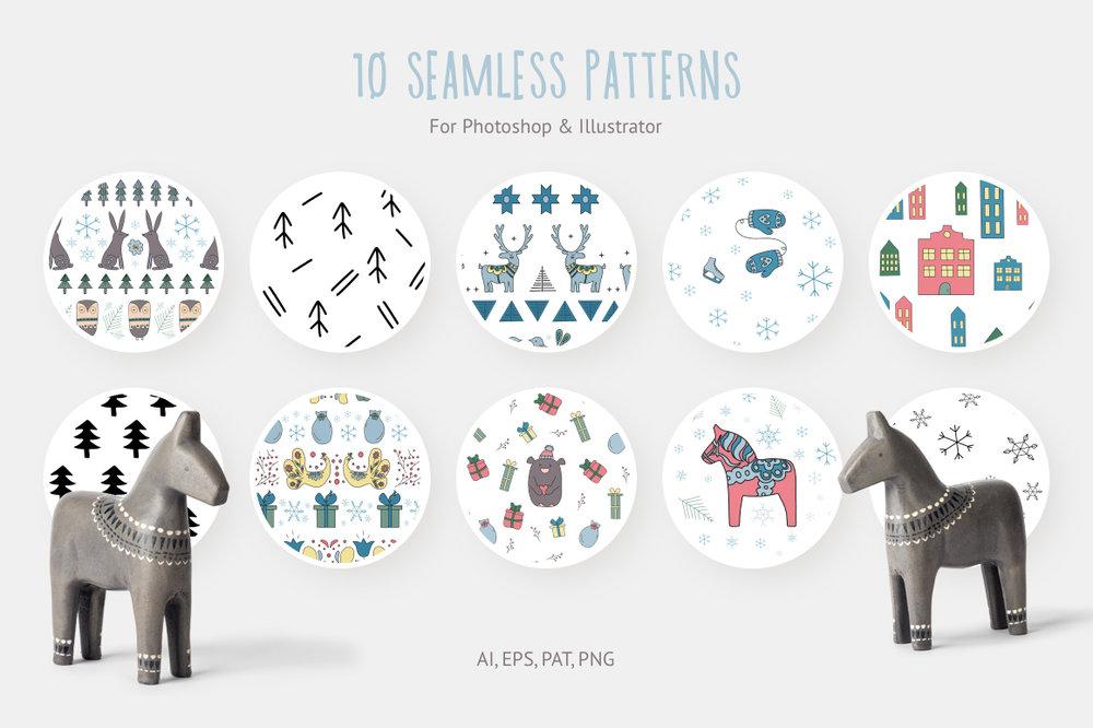 patterns 1.jpg