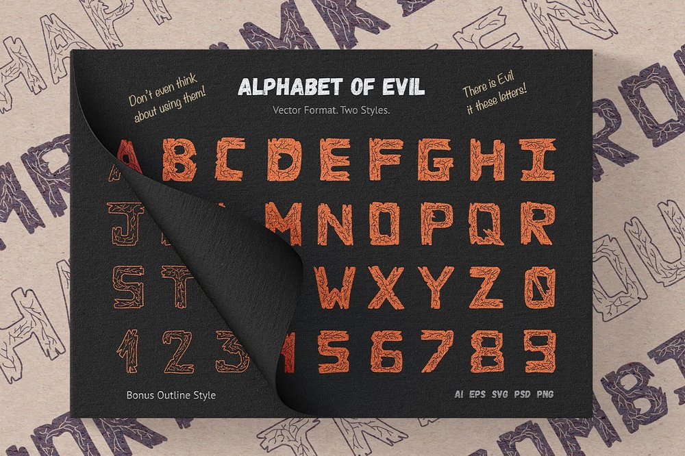 03.-alphabet-.jpg