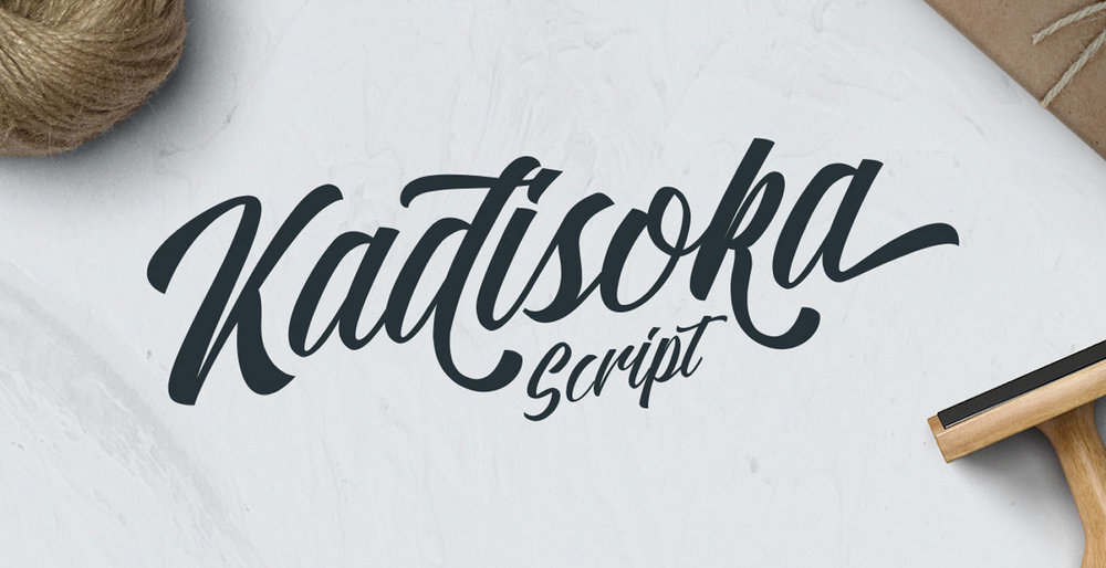 Kadisoka