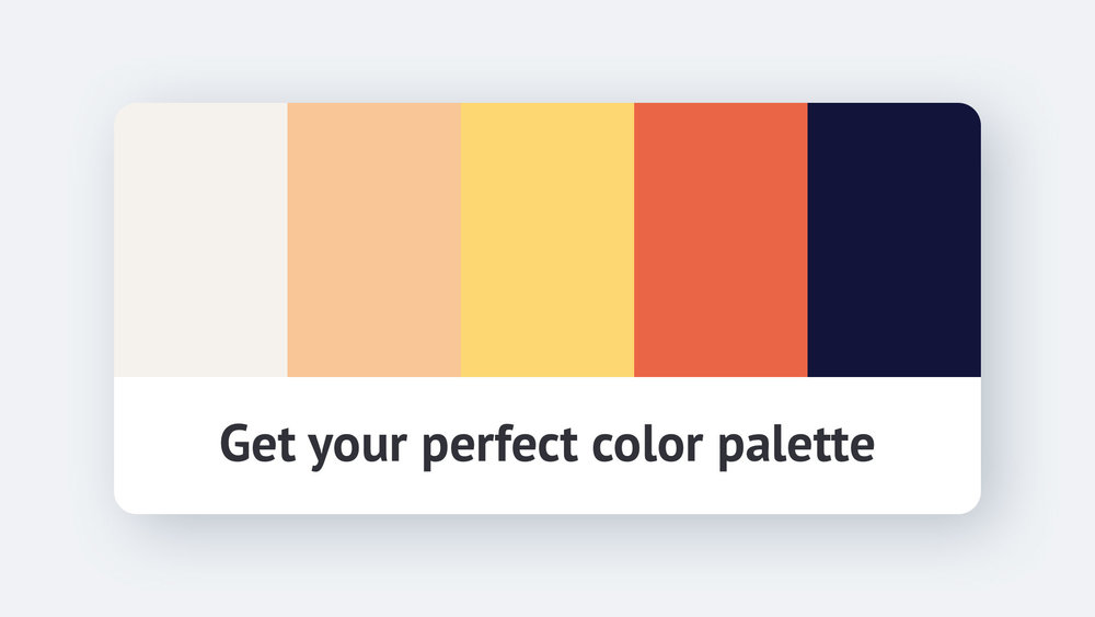 Get your perfect color palette.jpg