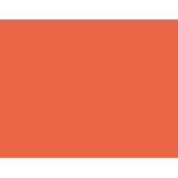 Unique Design Goods From Creative Veila