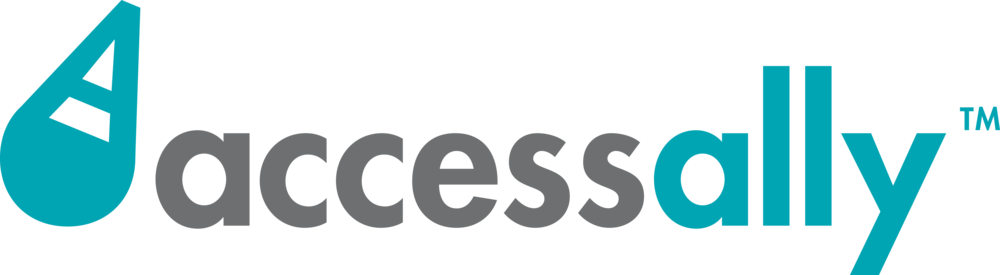 accessally-logo-blue.png