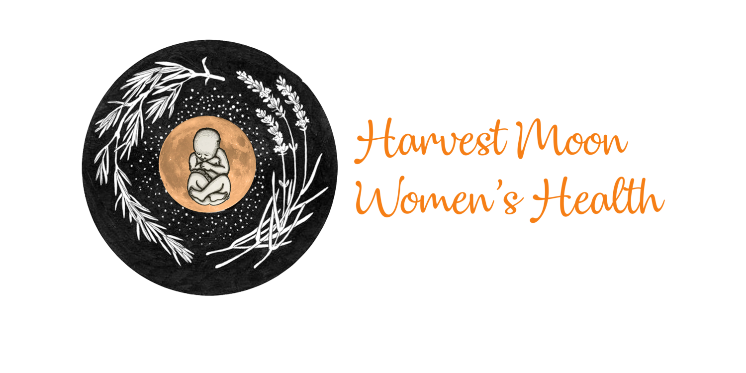 Harvest Moon Women's Health