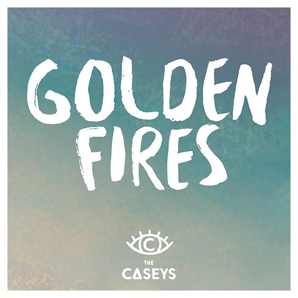 Album_Cover_Golden_Fires.jpg