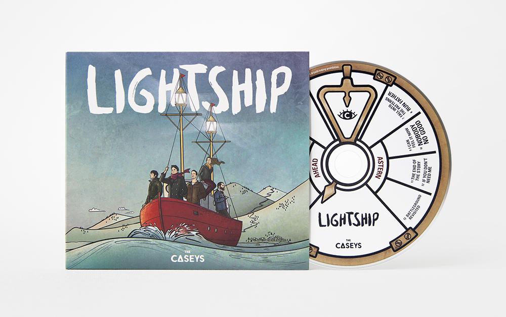 The_Caseys_Lightship_New_Album.jpg