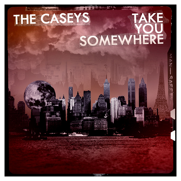 Single_Cover_Take_you_Somewhere.jpg