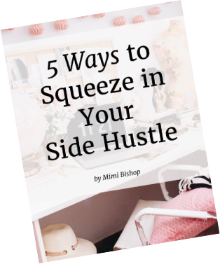 5 ways to squeeze in your side hustle.png