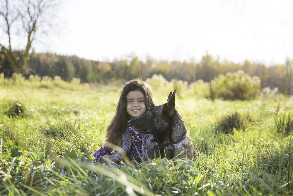 Girl-and-her-dog-toronto.jpg