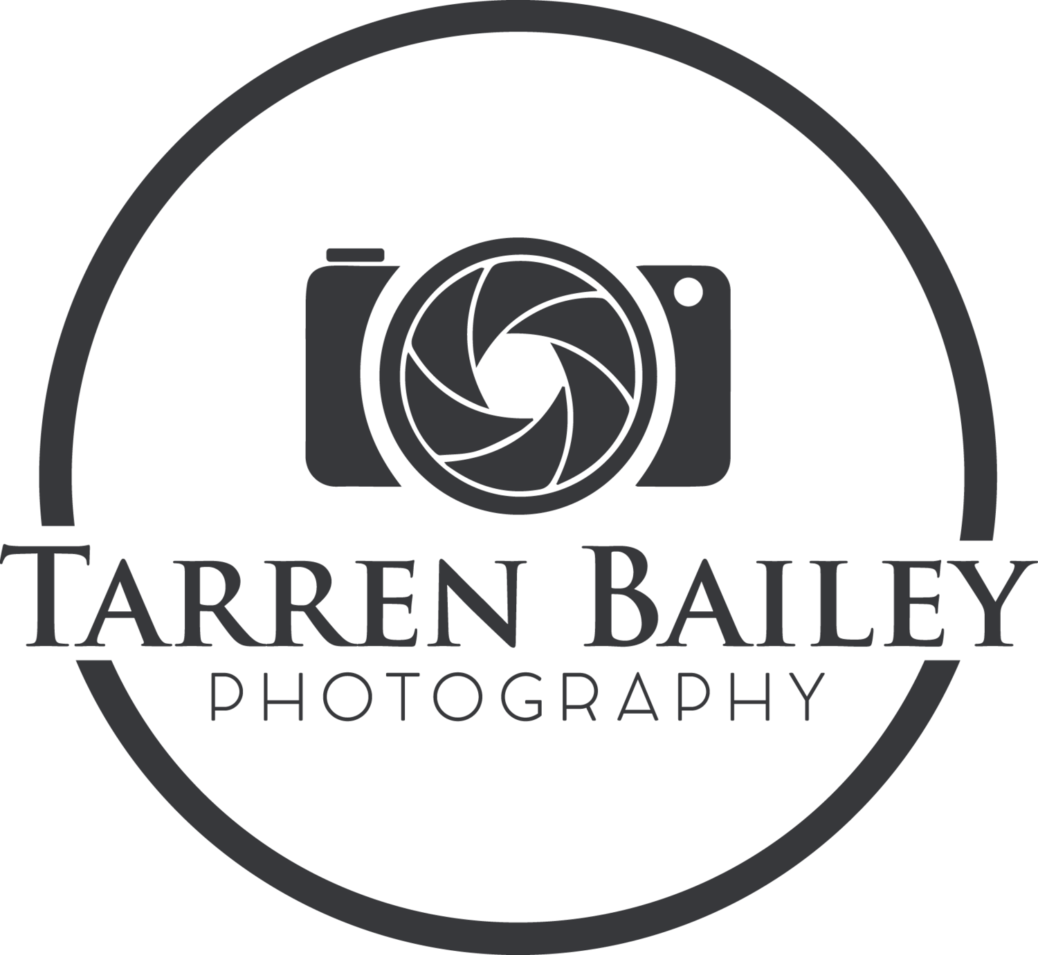 Tarren Bailey Photography